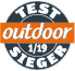 Wanderrucksack Speed Lite 30 SL /assets/products/awards/11494_outdoor-Testsieger-1-2019.png