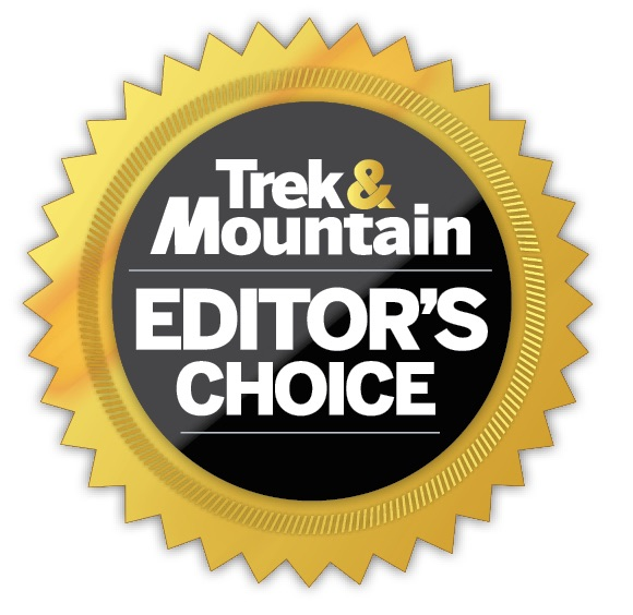 Trekkingbackpack Aircontact Lite 50 + 10 /assets/products/awards/12199_Editors Choice logo.jpg